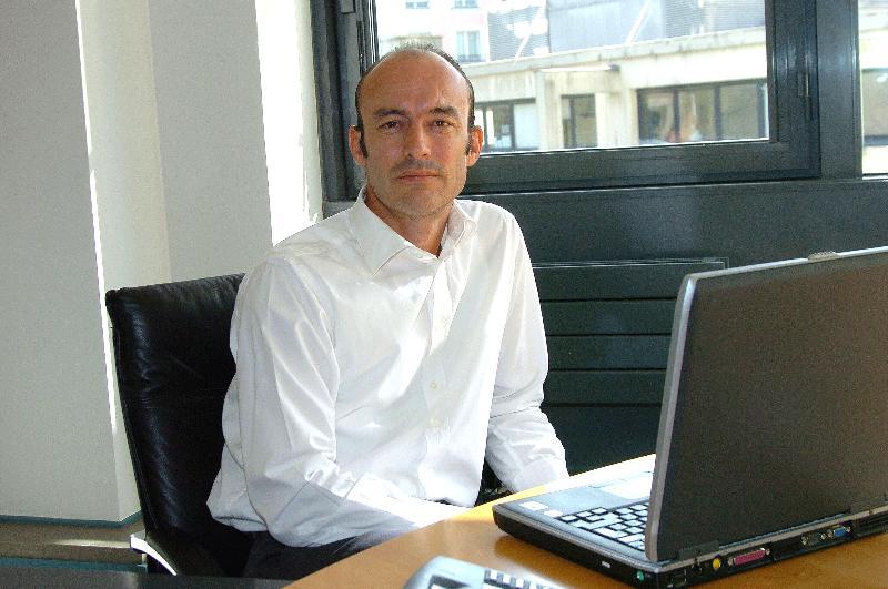 La direction commerciale de Clear Channel France se réorganise