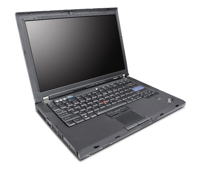 Deux nouveaux PC portables Lenovo