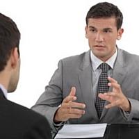 [État des lieux] Les professionnels mal à l'aise en négociation | Dossier : Négociation commerciale: adoptez la bonne s...