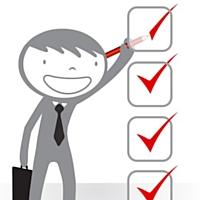 [Test] Comment réagir face à un négociateur agressif ?   Dossier : Négociation commerciale: adoptez la bonne stratégie