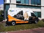 LLD: LeasePlan facilite les révisions des véhicules de ses clients