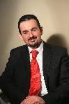 Joseph Saouma, ancien directeur commercial d'Artelcom, chapeaute désormais l'ensemble des commerciaux des deux entités.