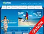 Créez un vendeur virtuel pour humaniser votre site Web