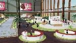 Digital Events lance des salons professionnels virtuels