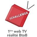 SFR Business Team lance une Web TV réalité B to B