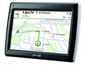 Mio présente sa nouvelle gamme de GPS intelligents