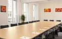 À la recherche d'un local pour accueillir vos clients lors d'un voyage d'affaires ?