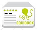Squid Solutions lance la Squidbox