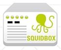 Squid Solutions lance la Squidbox