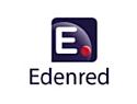 Accor Services devient Edenred