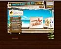 Manutan lance une animation web estivale