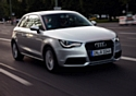Audi fête ses 101 ans