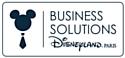 Disneyland Paris cherche à attirer les entreprises