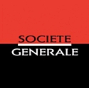 La Société Générale révolutionne ses agences