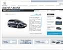 Les clients Peugeot invités à commenter en ligne