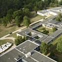 Campus HEC