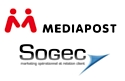 Mediapost rachète Sogec