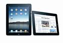 PageOnDemand.com décline l'e-catalogue sur iPhone et iPad