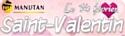 Manutan fête la Saint-Valentin avec sesclients