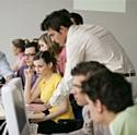 Pullseo propose des formations professionnelles d'e-marketing