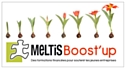 Meltis Boost'up : un programme de formation gratuit