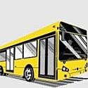 Une virée en bus pour vosévénementspro