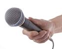 Performance commerciale : participez à une grande enquête exclusive !