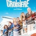 MSC Croisières invite ses partenaires au cinéma