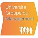 Les managers d'EDF retournent à l'université