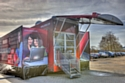 Lenovo sillonne l'Europe en camion pour présenter son offre