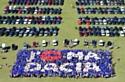Dacia pique-nique avec ses clients