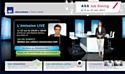 AxaFrance  recrute 1500commerciaux