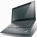 Lenovo lance son ordinateur portable dernier cri