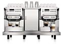 Aguila, nouvelle machine à café Nespresso pour professionnels, sort en septembre 2011