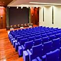 Au Puy-en-Velay, l'Hôtel-Dieu inaugure son centre de congrès