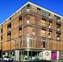 Le groupe Paul Bocuse ouvre une résidence hôtelière à Lyon