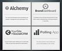 Experian Marketing Services commercialise deux nouveaux outils demarketing digital