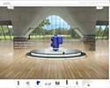 Alfa Laval ouvre un showroom virtuel