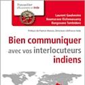 Les éditions Afnor lancent la collection 'Travailler efficacement en…'  Chine, Inde et Russie