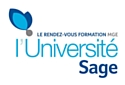 Sage organise sa première université