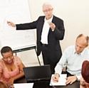 CSP Formation complète sa gamme de formations en management