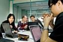 EMLYON Business School enrichit son offre de formations continues