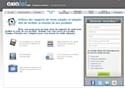 Axiatel met une plateforme à disposition de ses revendeurs