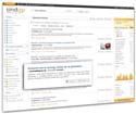 Sindup, une nouvelle plateforme de veille dédiée aux PME