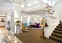Accor inaugure un hôtel à Londres