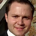 Cédric Buisson, directeur exécutif d'Horizontal Paris