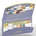 Smartbox Business Solutions lance un chèque cadeau dédié aux entreprises