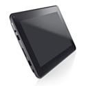 Dell sort sa tablette professionnelle