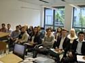 ICN Business School ouvre un campus en Allemagne