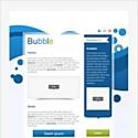 Sarbacane Software édite des gabarits types pour vos e-mails